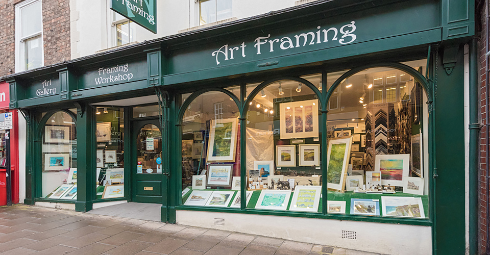 ArtFraming-exterior1rt