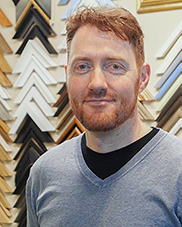 Rob McFall, Manager